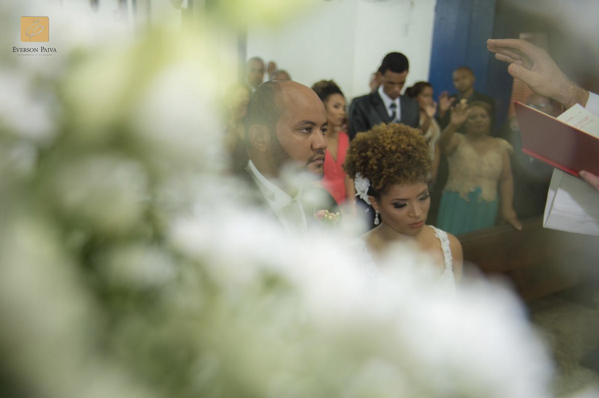 Foto de Luana & Paulo