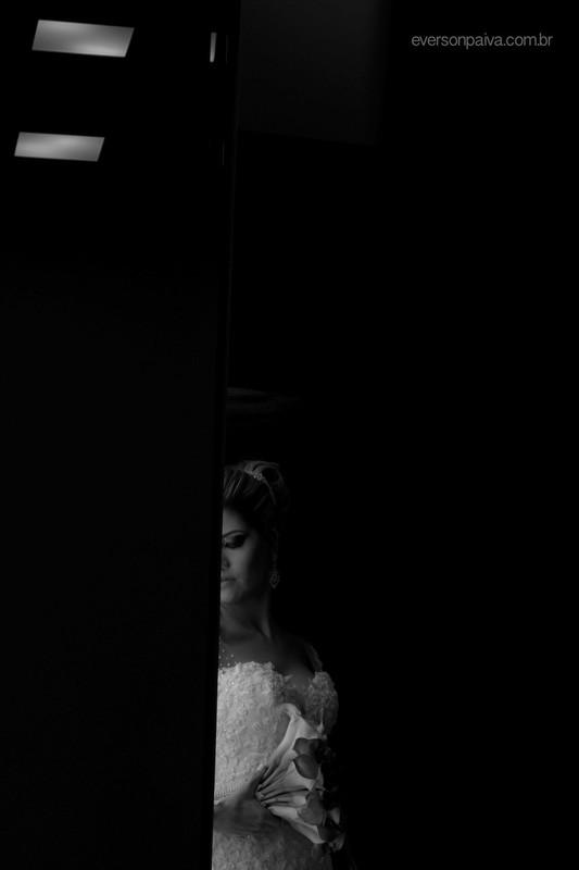 Casamento { Keylle e Felipe } Make: Naura Couto | Decoração: Délio Castelo | Vestido: Giuliano Oliva| Banda Supra | Cerimonial: Dayse Drumond | Video: Cellar Filmes | Fotografia: Everson Paiva