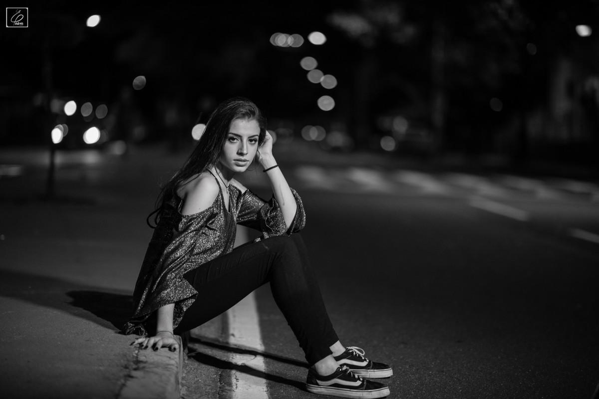 Foto de Ana Clara Magalhães