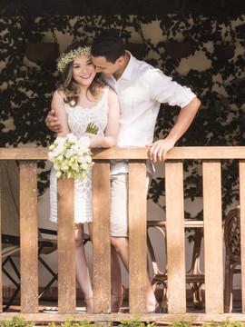 Pré Wedding de Mara e César em Bom Jesus do Amparo