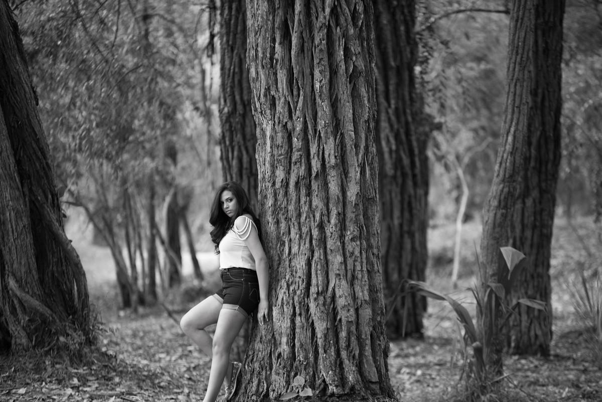 Foto de Lara Silva