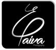 Everson Paiva