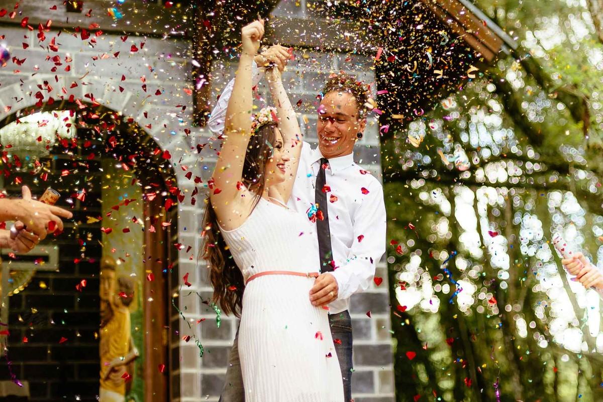 fotografia de casamento curitiba, fotografo de casamento curitiba, mini wedding em curitiba, fotografia de mini wedding curitiba, fotografo de casamento em curitiba, elopement wedding