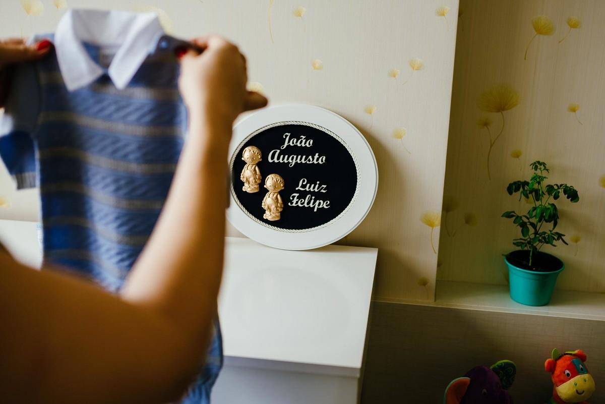 book gestante curitiba, fotografia de gestante Curitiba, fotografo de gestante, ensaio fotografico de gravida em Curitiba, ensaio familia Curitiba, book familia