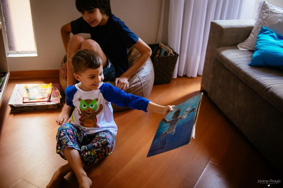 ensaio familia curitiba, fotografia de família curitiba, fotografo de família curitiba, book família curitiba, fotografia de criança curitiba, aniversario infantil curitiba, aniversario de criança curitiba, fotografo de criança curitiba, fotos de familia