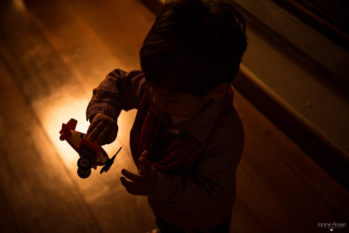 fotografo de aniversario infantil curitiba, fotografia de festa infantil em curitiba, fotografo de festa infantil curitiba,  fotografo aniversario criança curitiba, fotografia aniversario infantil curitiba, fotografia de aniversario de criança curitiba, f