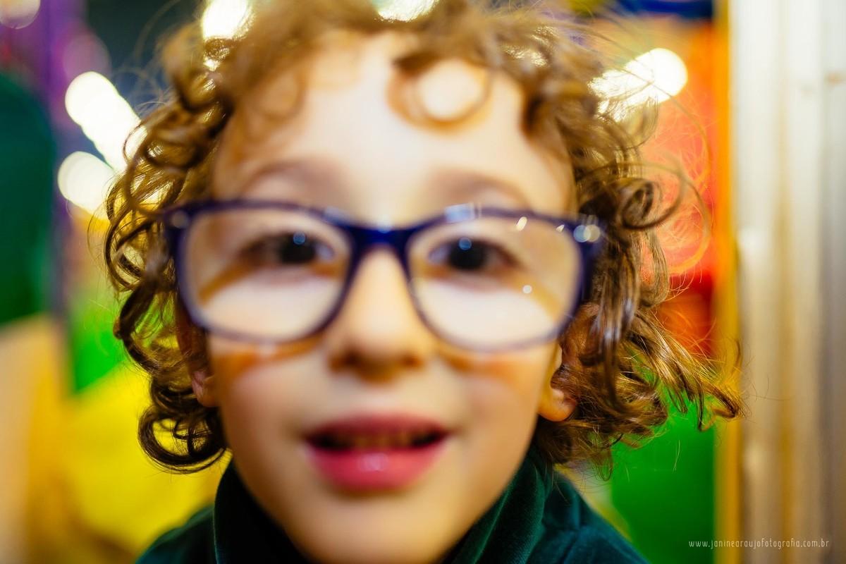 fotografo de aniversario infantil curitiba, fotografia de aniversário infantil curitiba, fotografo e fotografia de festa infantil curitiba, fotografia de família, buffet infantil curitiba