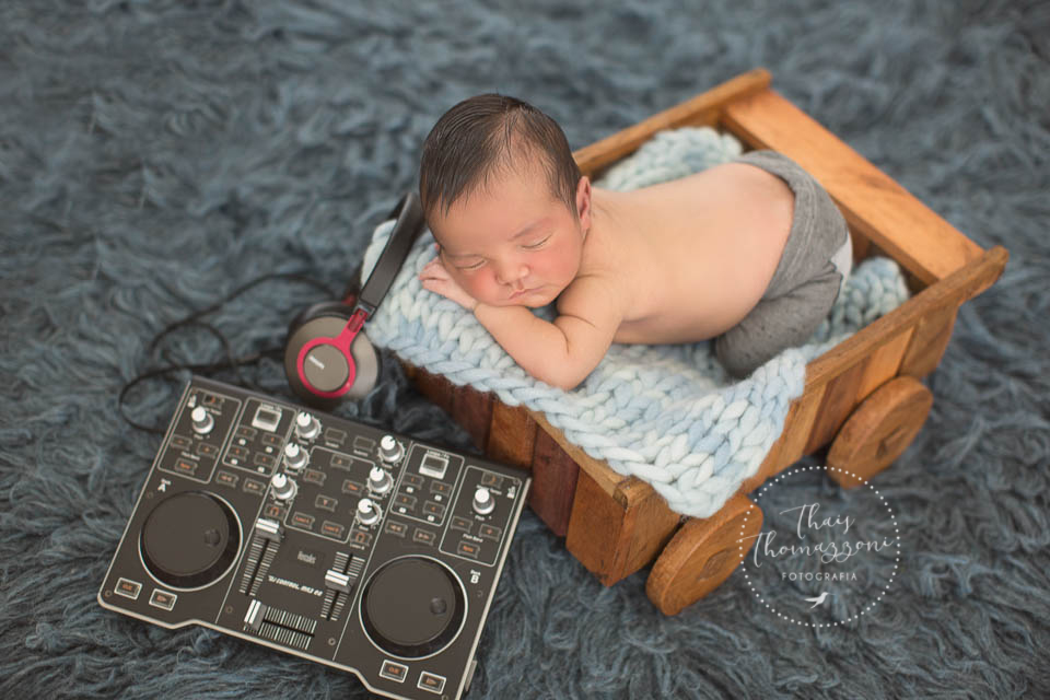 fotos de recém-nascido em alphaville