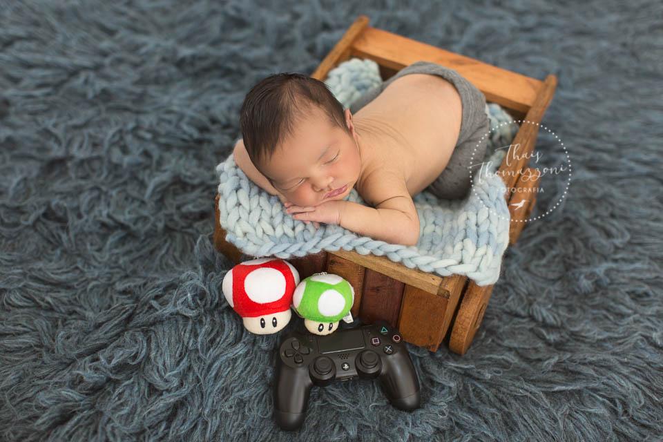 fotos de recém-nascido são paulo