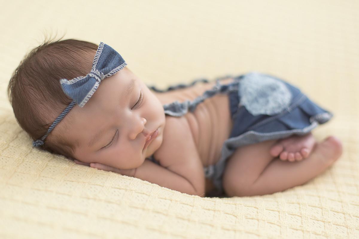 book d newborn
