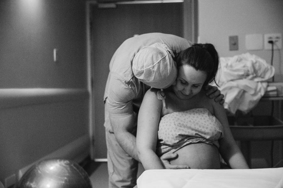 fotos na maternidade albert eistein