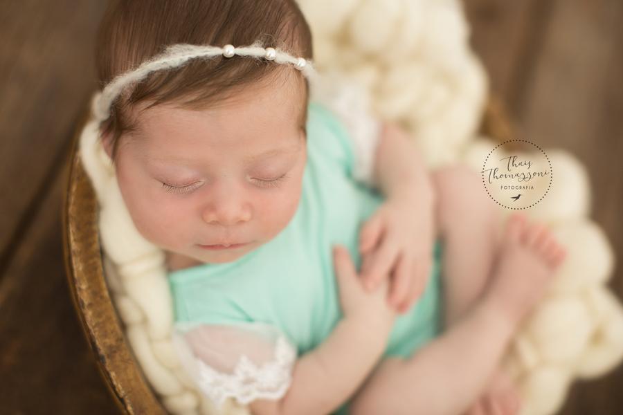 fotografia de recém-nascido nascido em são paulo