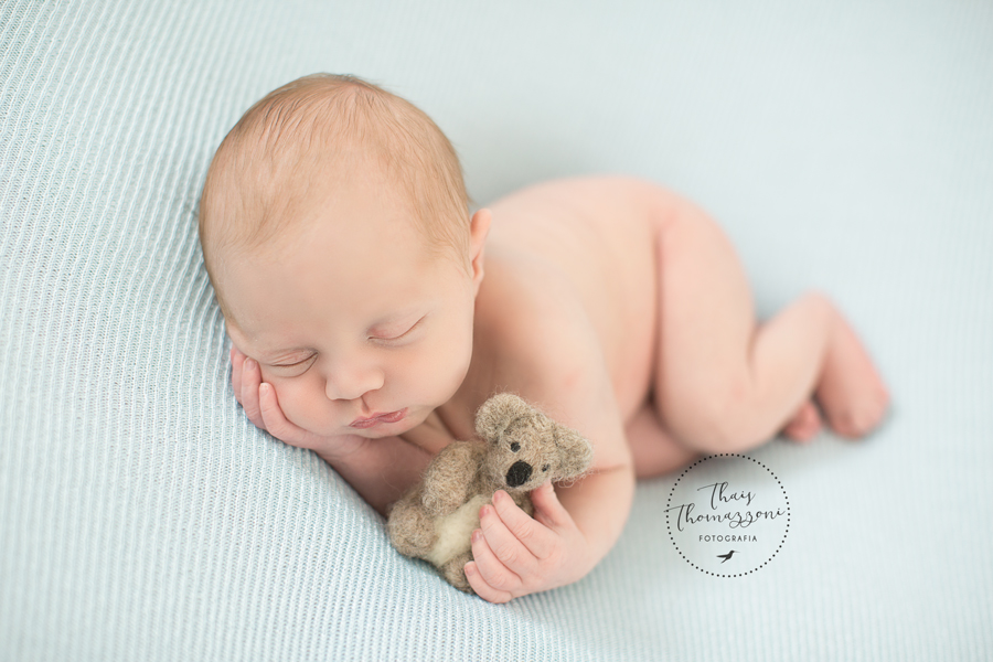 book_newborn_sp