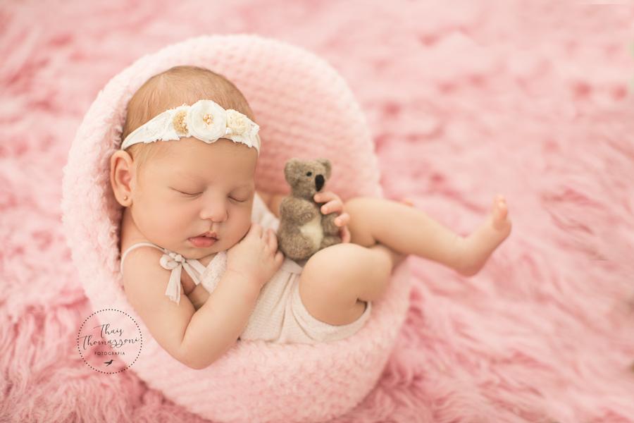 fotos de recem nascido profissional