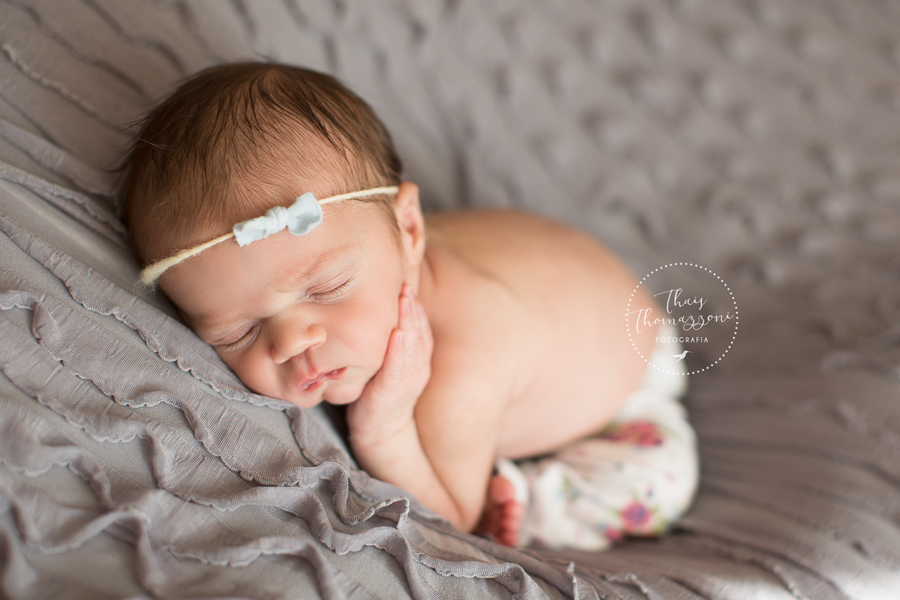 newborn em alphaville