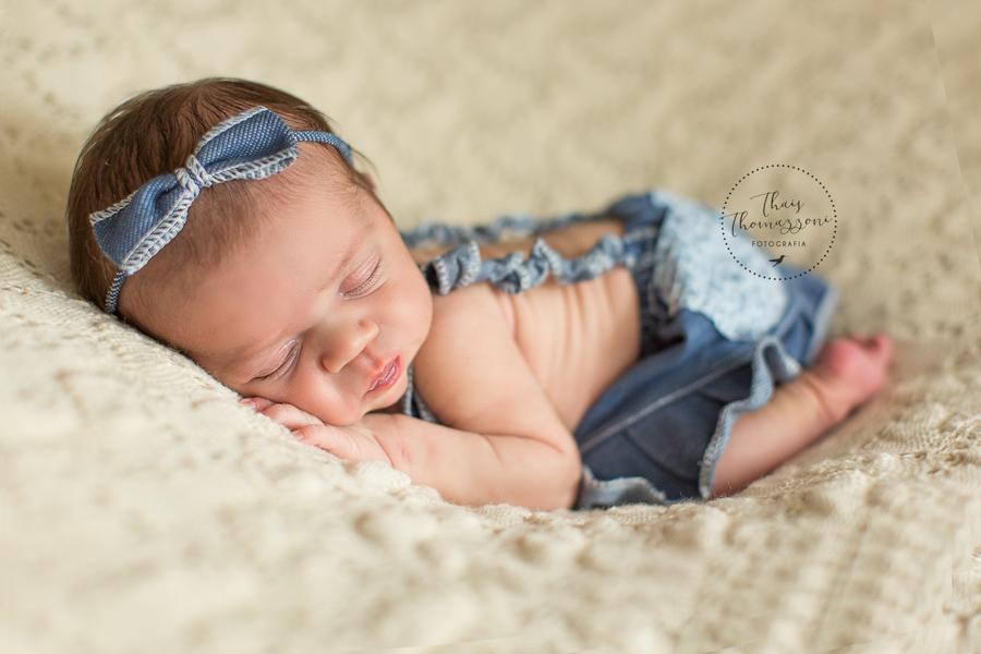 fotos de recem nascido