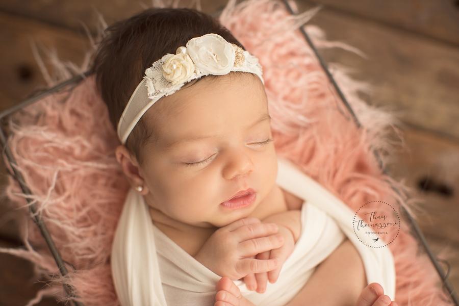 ensaio-de-recem-nascido