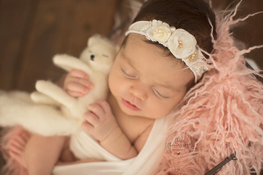 fotos-de-newborn