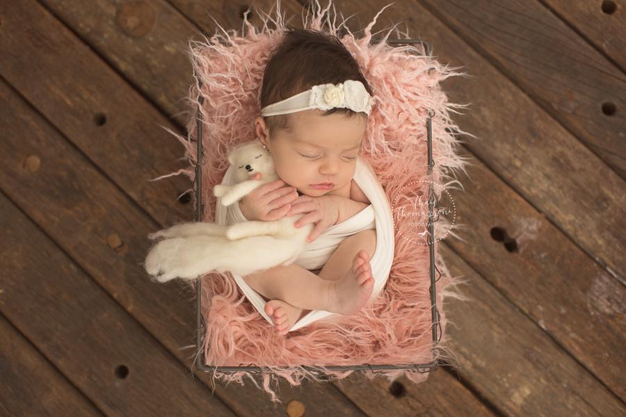 book-de-recem-nascido