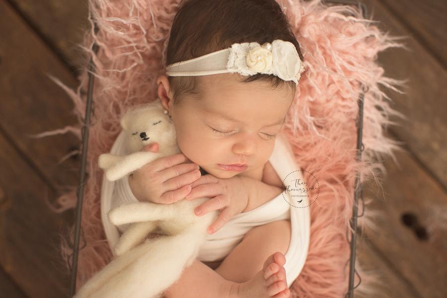 fotografia-de-recem-nascido