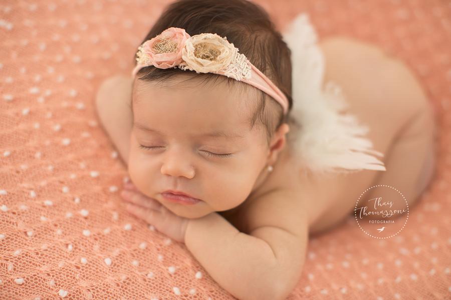ensaio_newborn