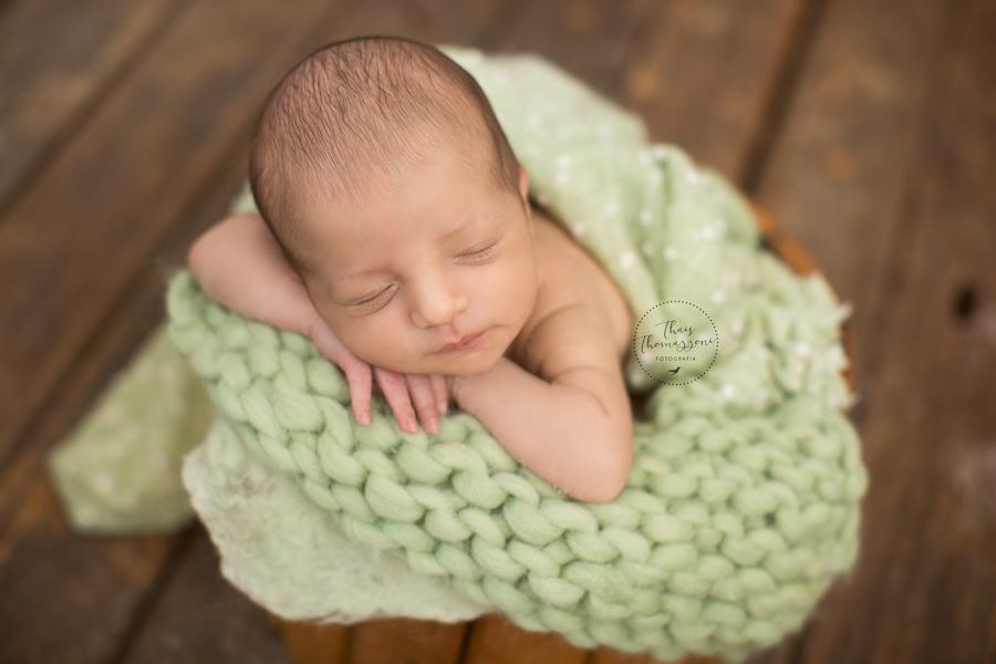 estudio newborn em sp