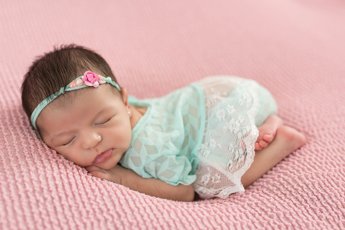 ensaio de recem nascido Rafaelaa
