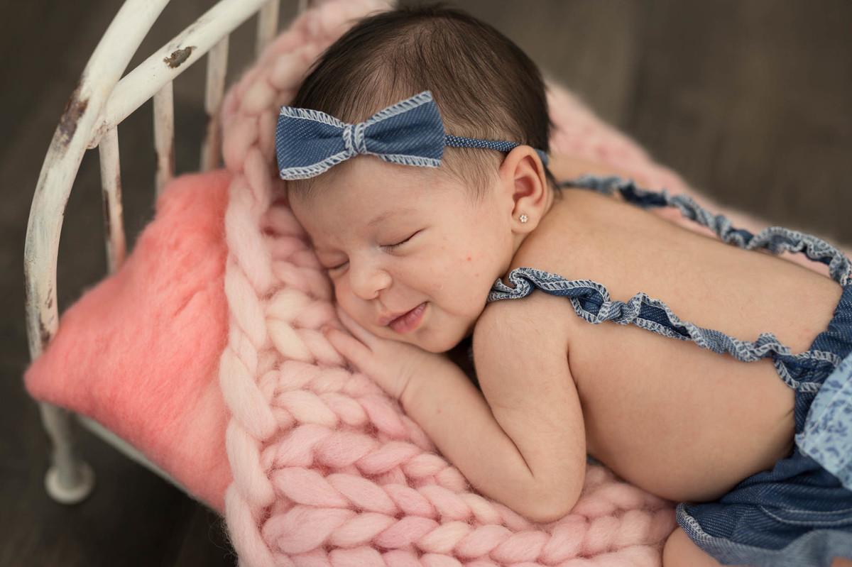 newborn rafaella