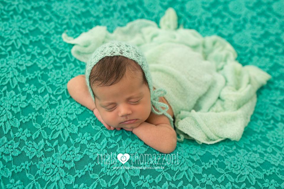 ensaio newborn profissional em sp