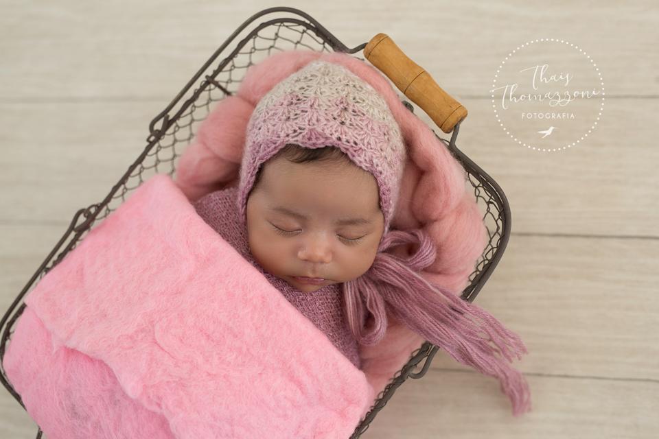 fotos de recém-nascidos