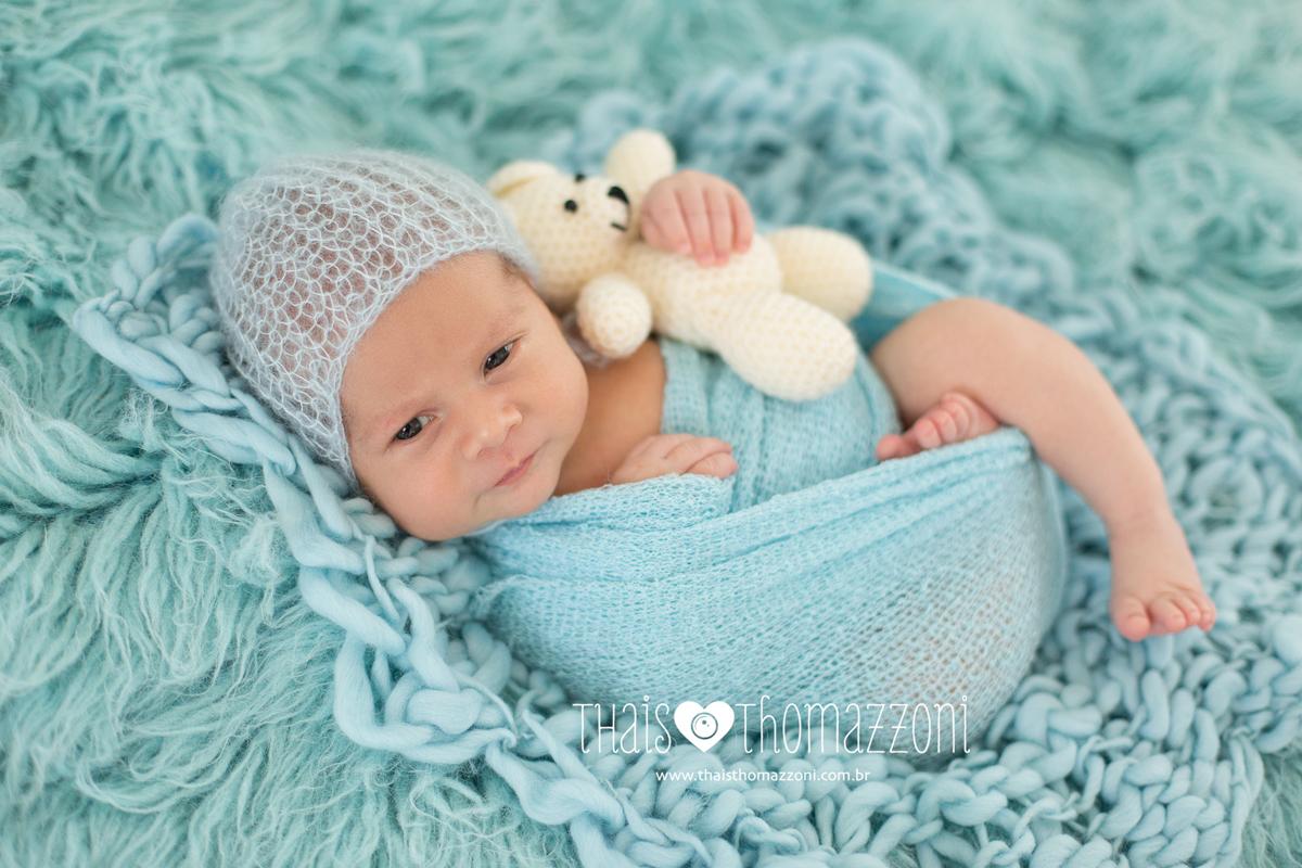 fotos de recém nascidos