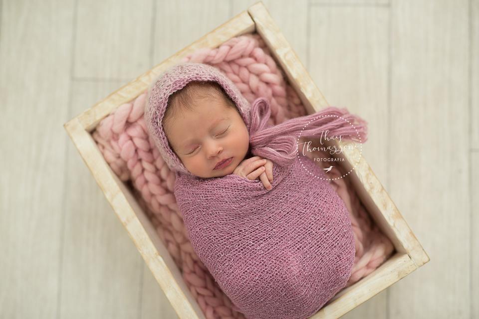 ensaio-de recém-nascido-beatriz