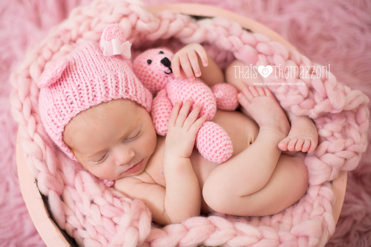 ensaio-newborn rafaella