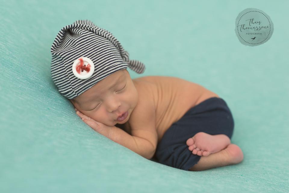 fotos de recem nascidos
