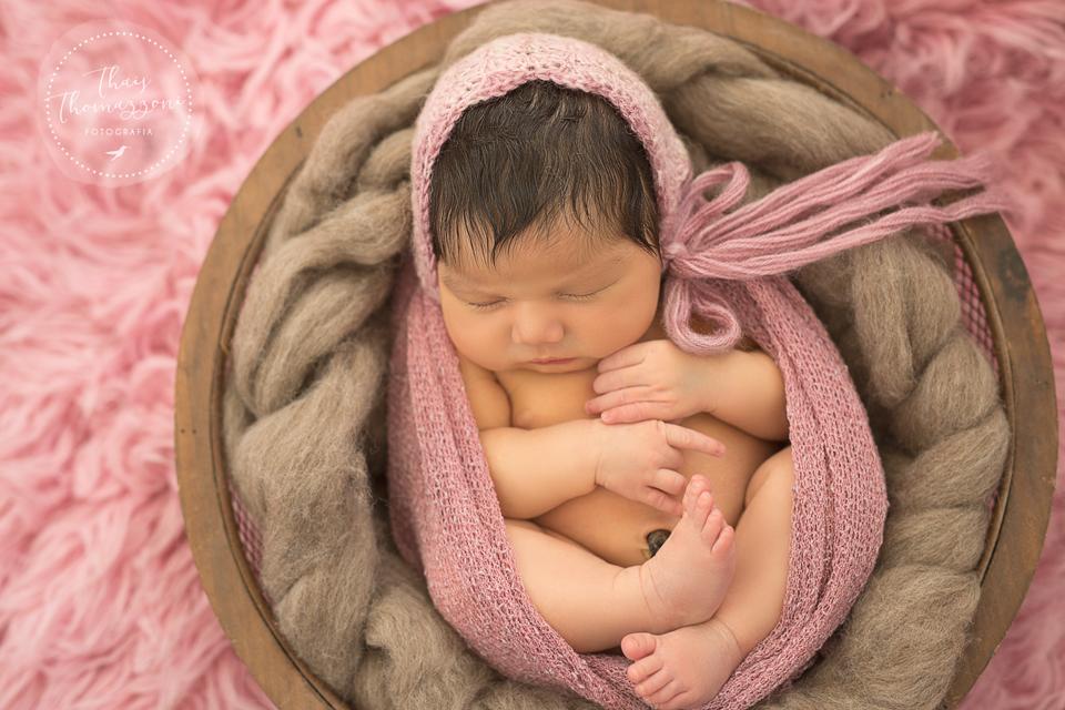 fotografia de recém nascido newborn manuella sp