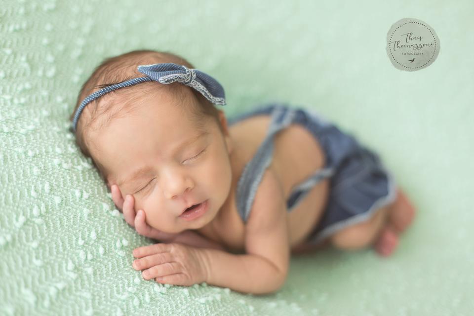 ensaio_newborn_de_gemeos_thais_thomazzoni-sp3