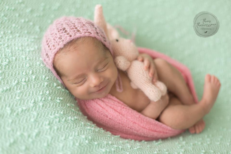 ensaio_newborn_de_gemeos_thais_thomazzoni-sp4