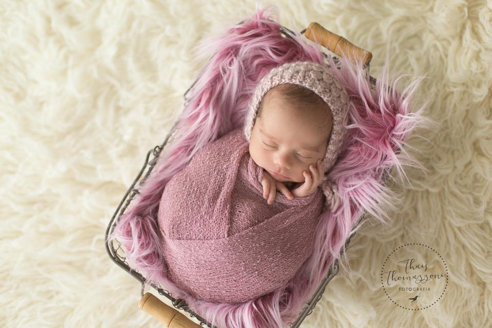 ensaio_newborn_de_gemeos_thais_thomazzoni-sp5