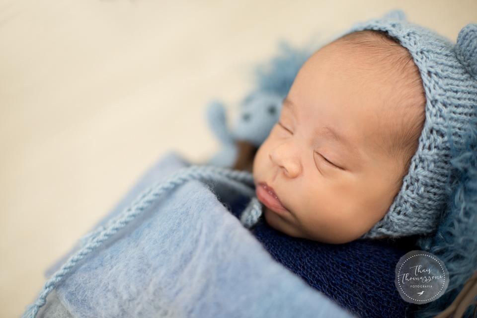 newborn preco