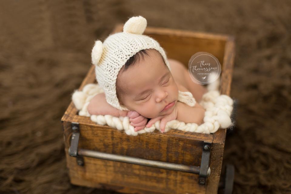 fotos de recem nascido em alphaville