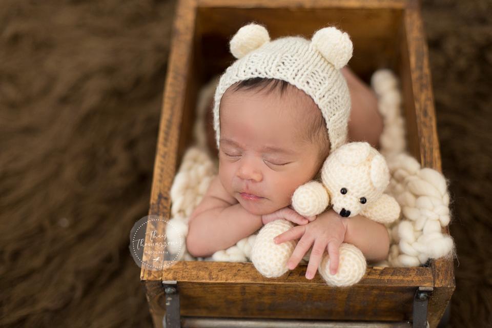 fotos de recem nascidos osasco
