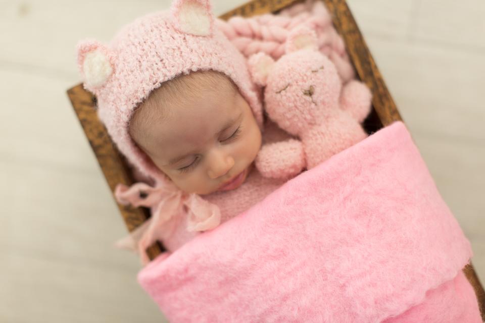 book_newborn_valentina7