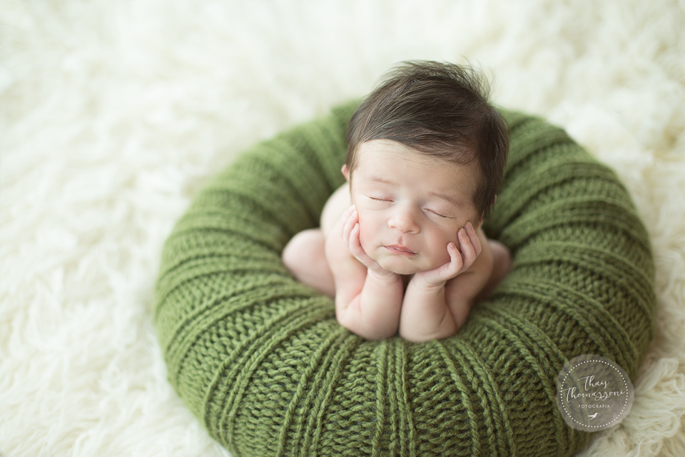 book_newborn_thais_thomazzoni_sp02