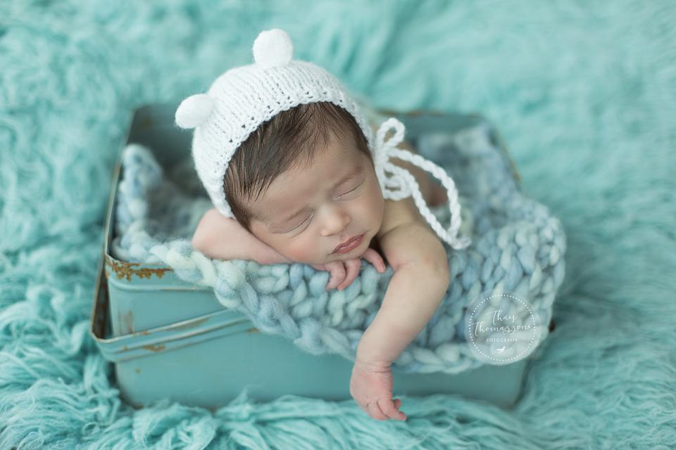 book_newborn_thais_thomazzoni_sp09