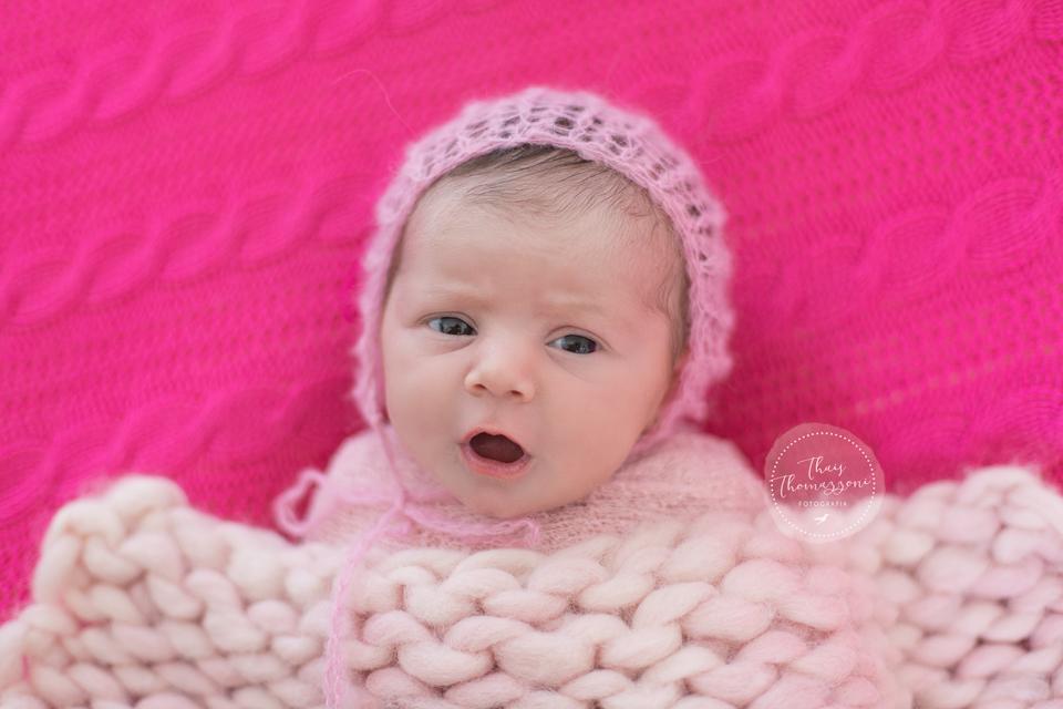 fotografia_de_newborn_thais_thomazzoni_sp2