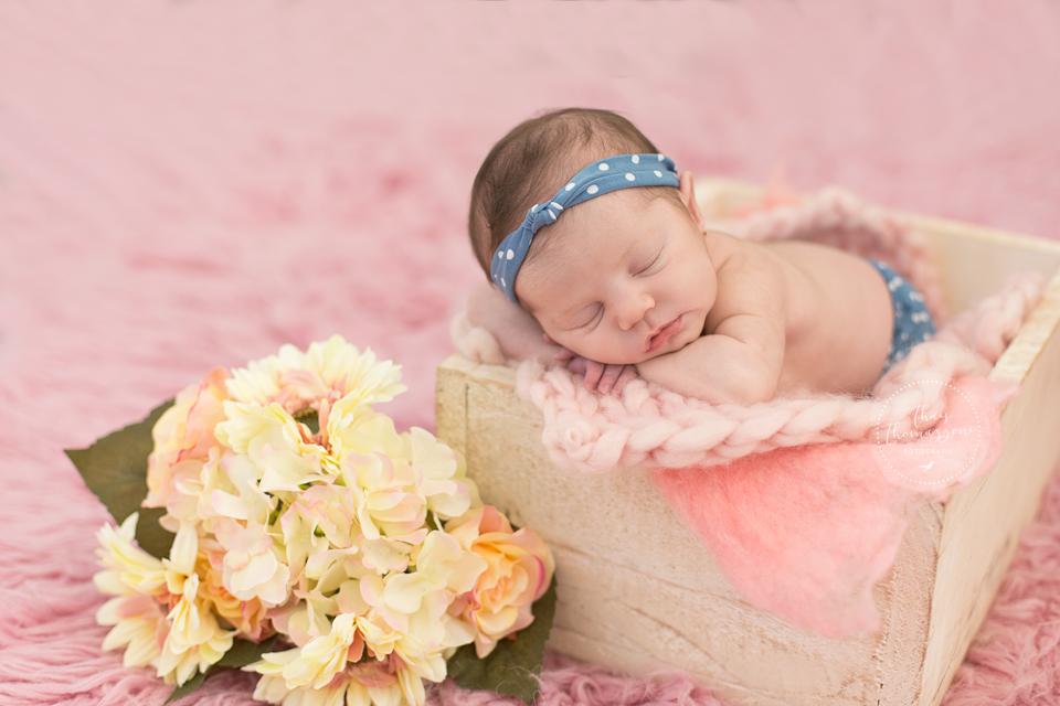 fotografia_de_newborn_thais_thomazzoni_sp3