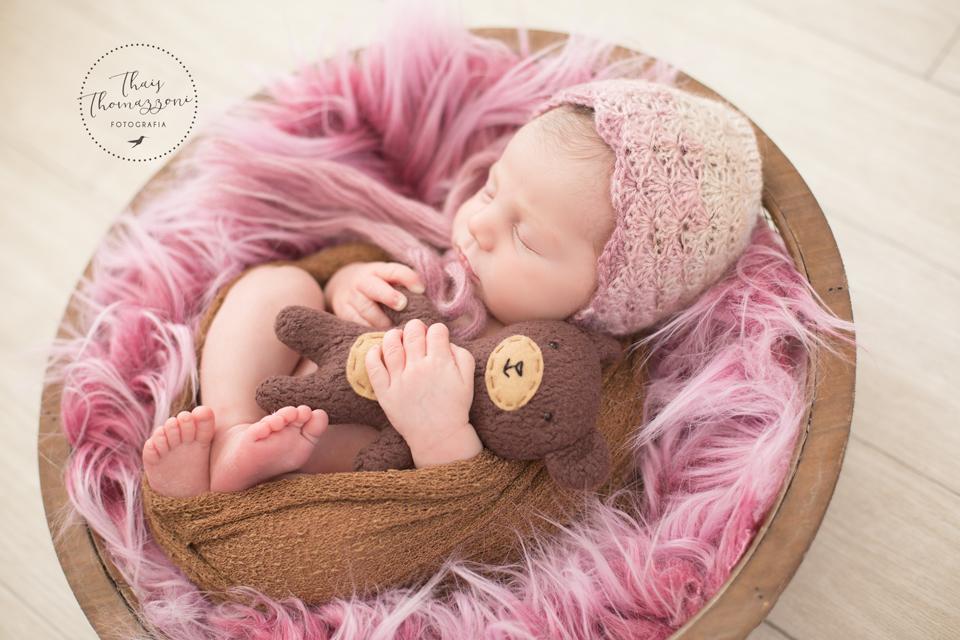 fotografia_de_newborn_thais_thomazzoni_sp