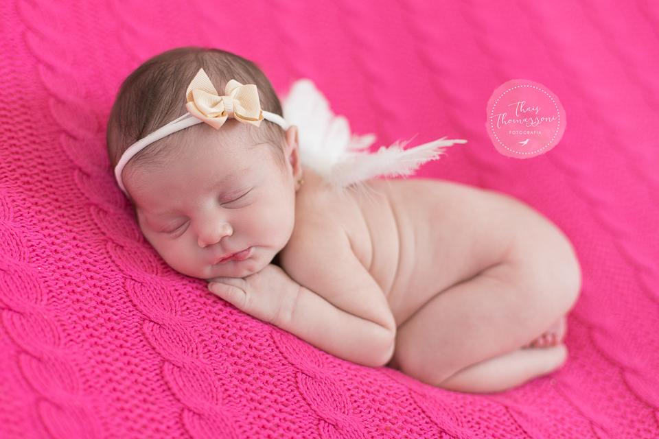 fotografia_de_newborn_thais_thomazzoni_sp6