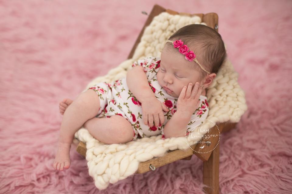 fotografia_de_newborn_thais_thomazzoni_sp7