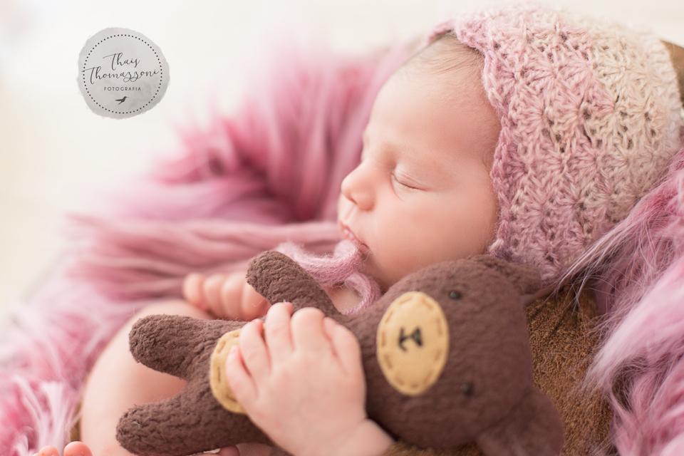 fotografia_de_newborn_thais_thomazzoni_sp8